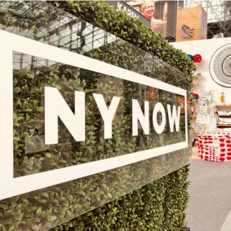 美国纽约国际礼品展览会