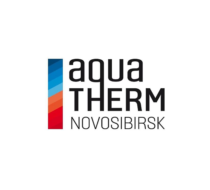 俄罗斯新西伯利亚国际暖通制冷、卫浴及泳池设备展览会_现场照片
