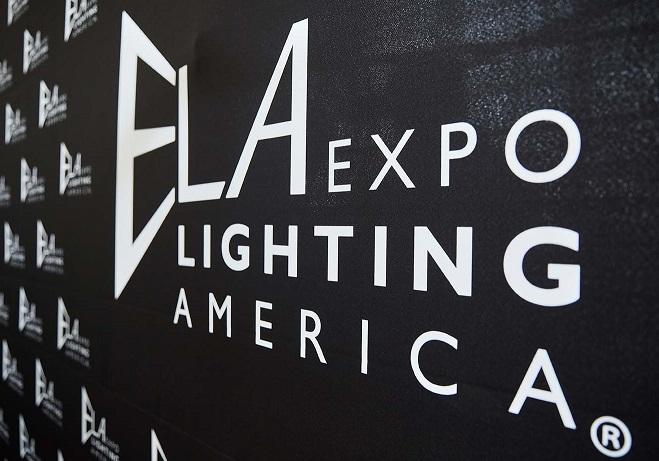墨西哥国际照明灯饰展览会