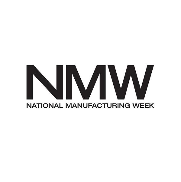 澳大利亚墨尔本国际工业机械制造展览会_现场照片