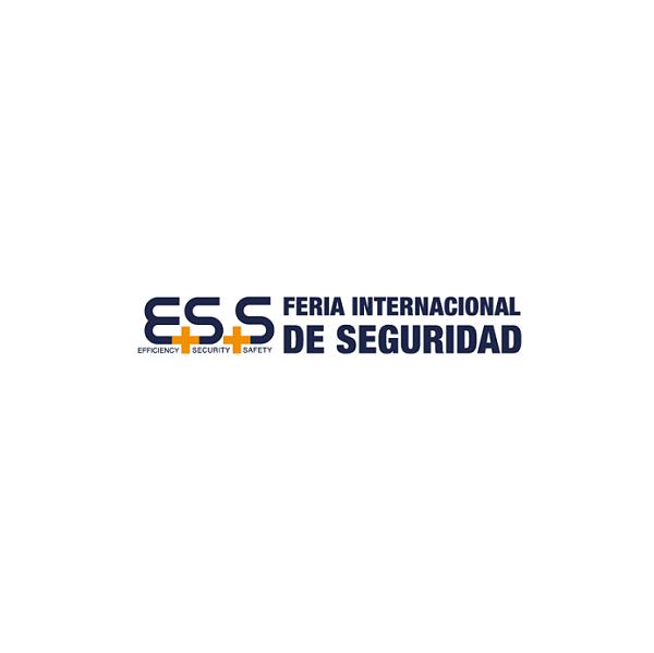 哥伦比亚波哥大国际安防用品展览会_现场照片