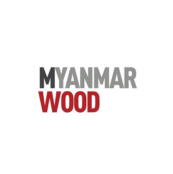 缅甸仰光国际木材加工及家具配件展览会_现场照片