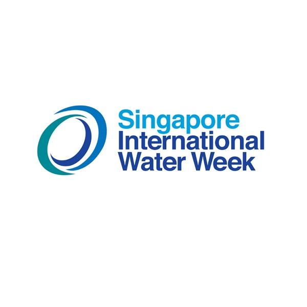 新加坡国际水资源展览会_现场照片