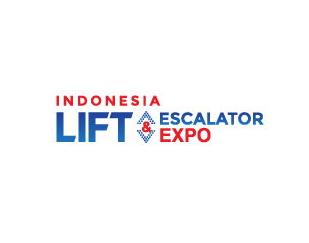 印尼雅加达国际电梯展览会