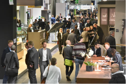德国科隆国际厨房用品展览会