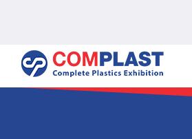 肯尼亚内罗毕国际塑料橡胶展览会