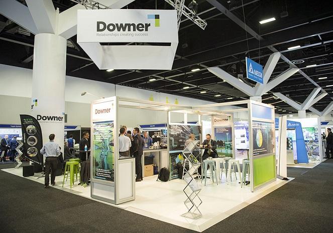 澳大利亚悉尼国际水资源展览会