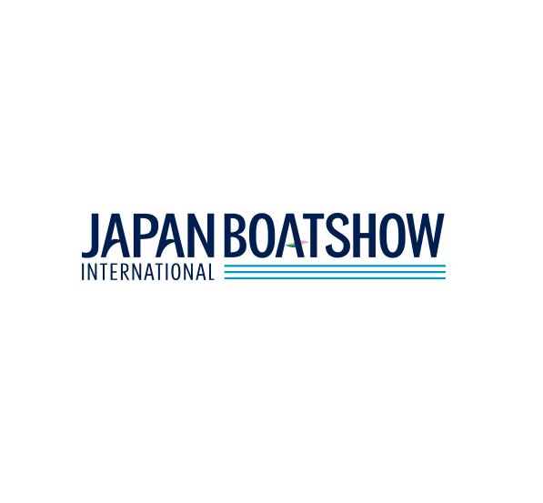 日本横滨国际船舶及游艇展览会_现场照片