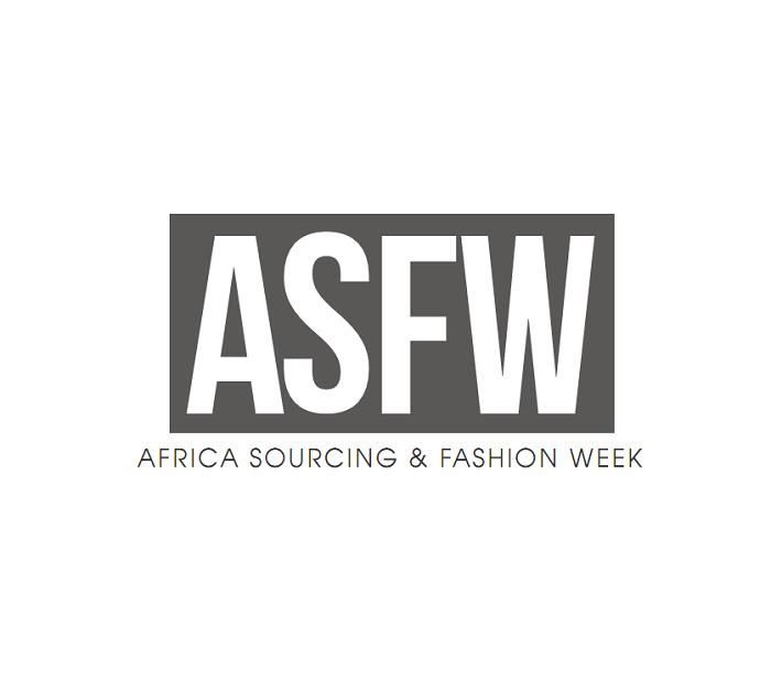 埃塞俄比亚国际纺织及制衣工业展览会_现场照片