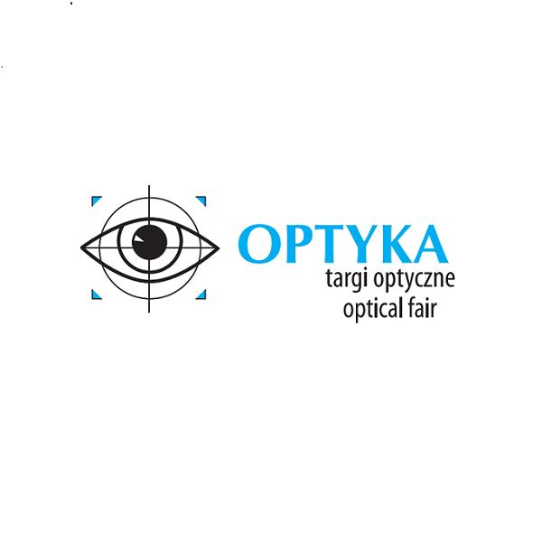 波兰波兹南国际光学眼镜展览会_现场照片