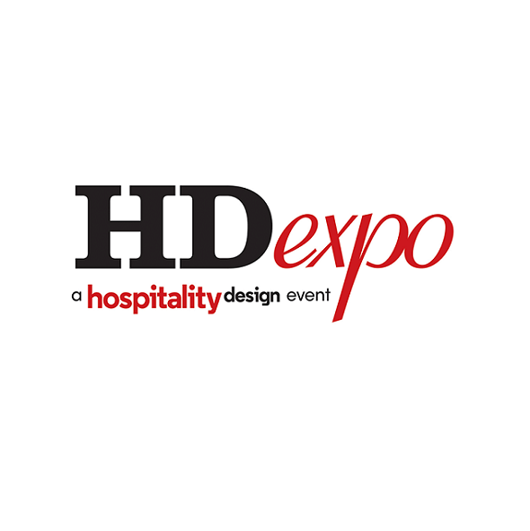 美国拉斯维加斯国际酒店设计展览会_现场照片