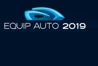阿尔及利亚阿尔及尔国际汽车配件展览会