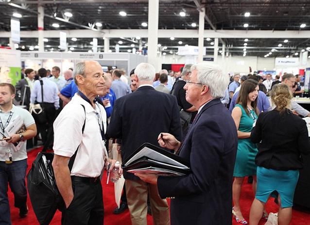 美国密歇根州诺维国际新型电池、电动车科技及储备电源展览会