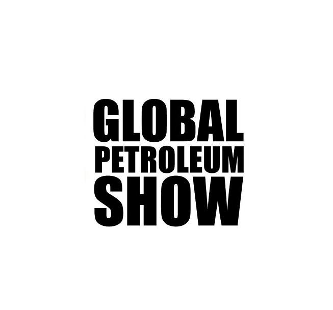 加拿大国际石油天然气展览会_现场照片