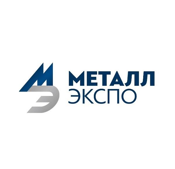 俄罗斯莫斯科国际冶金铸造钢铁展览会_现场照片