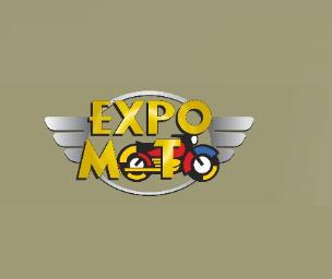 缅甸曼德勒国际两轮车展览会
