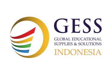 印尼雅加达国际教育技术装备展览会