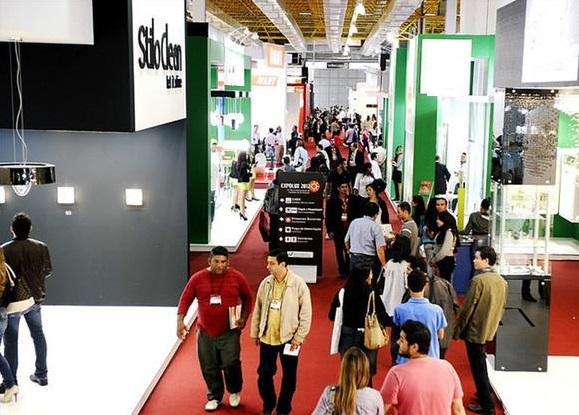 南非约翰内斯堡国际照明LED展览会