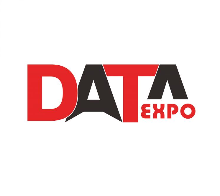2019中国(北京)国际大数据产业博览会_现场照片