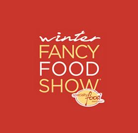 美国纽约国际夏季特色食品展览会