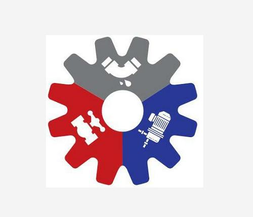 阿曼国际工业流体控制展览会