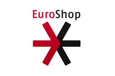 德国杜塞尔多夫国际零售业展览会