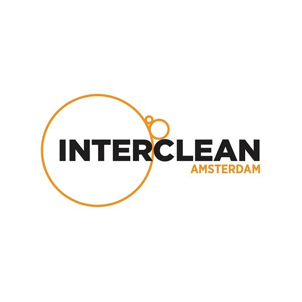 荷兰阿姆斯特丹国际清洁与维护展览会_现场照片