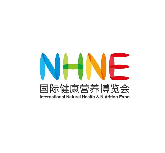 中国国际健康营养博览会_现场照片