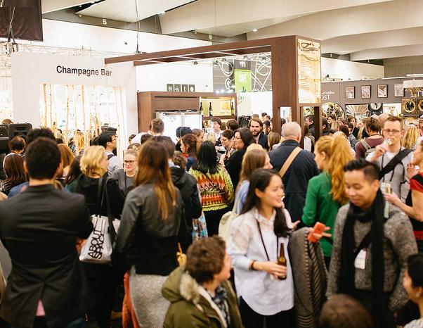 澳大利亚墨尔本国际家具及户外家居用品展览会