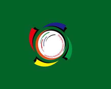 中国(广州)国际台球及配套设备展览会