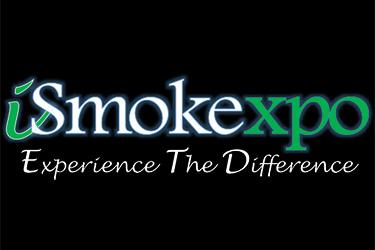 美国芝加哥国际烟草展览会