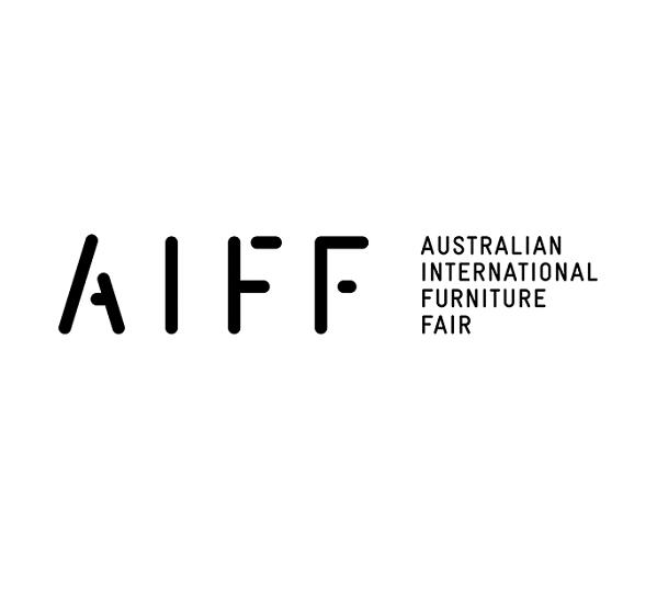 澳大利亚墨尔本国际家具及户外家居用品展览会_现场照片