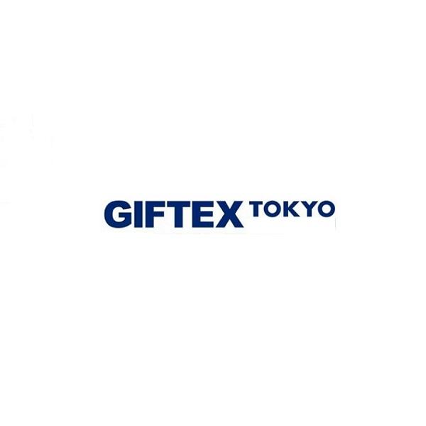 日本东京国际秋季杂货及超市百货展览会_现场照片