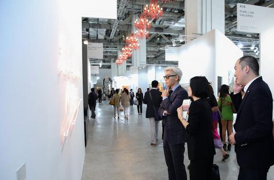 新加坡国际电子展览会