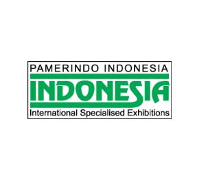 印尼雅加达国际纸业展览会