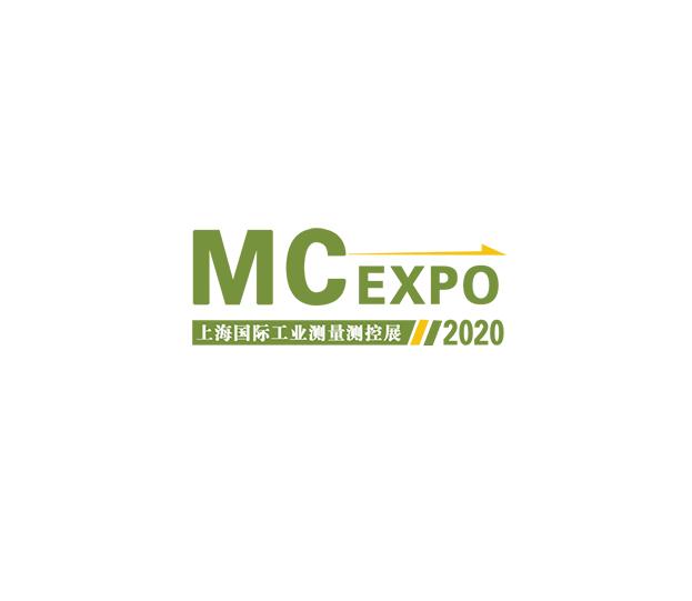 上海国际工业测量测控技术及应用展览会_现场照片