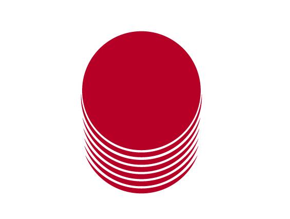日本大阪国际焊接切割展览会
