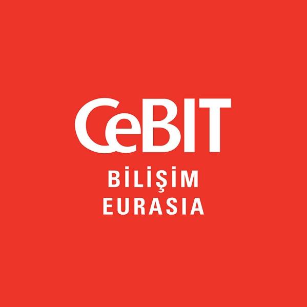 土耳其伊斯坦布尔国际信息技术、通讯及电子展览会_现场照片