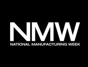 澳大利亚墨尔本国际机械制造展览会
