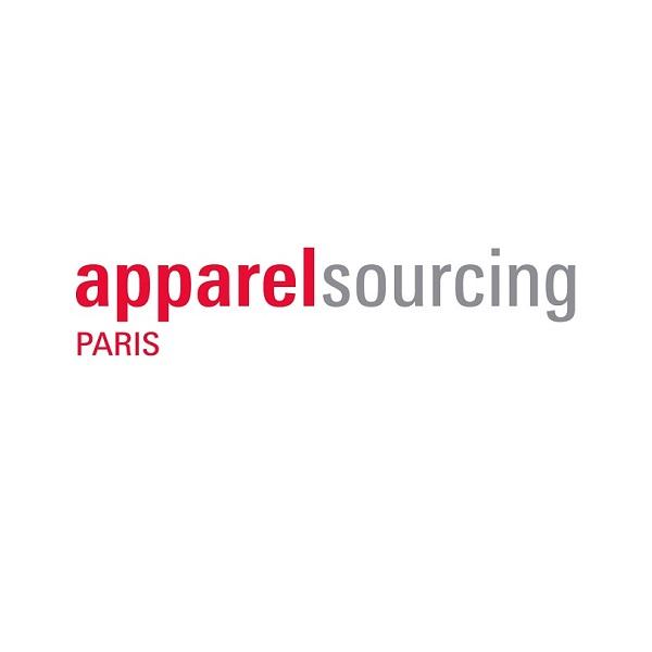 法国巴黎国际春季服装采购展览会_现场照片