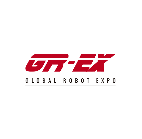 西班牙马德里国际机器人展览会_现场照片