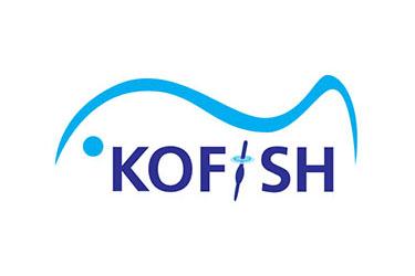 韩国釜山国际钓具展览会
