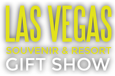 美国拉斯维加斯国际旅游纪念品及礼品展览会