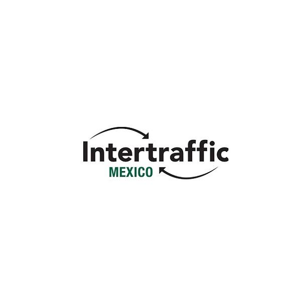 墨西哥国际交通及基础设施展览会_现场照片