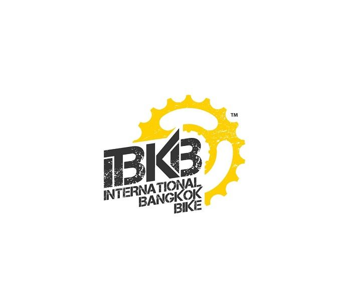 泰国曼谷国际自行车展览会_现场照片