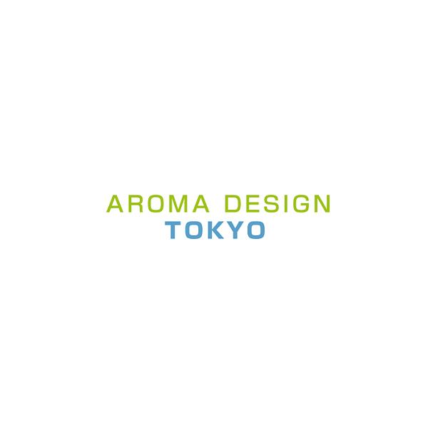 日本东京国际公共商业设施芳香和除臭解决方案展览会_现场照片