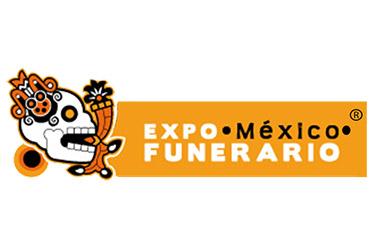 墨西哥瓜达拉哈拉国际殡仪殡葬展览会