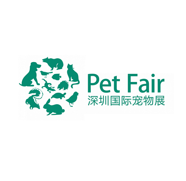 中国(深圳)国际宠物用品展览会_现场照片