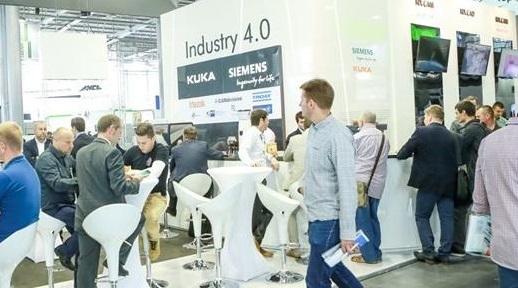 波兰波兹南国际冶金及铸造工程展览会