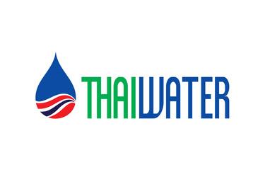泰国曼谷国际水、污水处理技术展览会